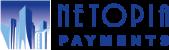 netopia-logo-2